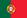 Portúgalska